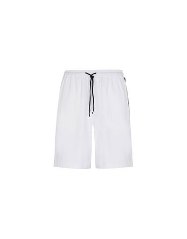 Y-3 PU SHORTS PANTS man Y-3 adidas