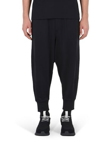 Y-3 3-STRIPES TRACK PANTS TROUSERS man Y-3 adidas