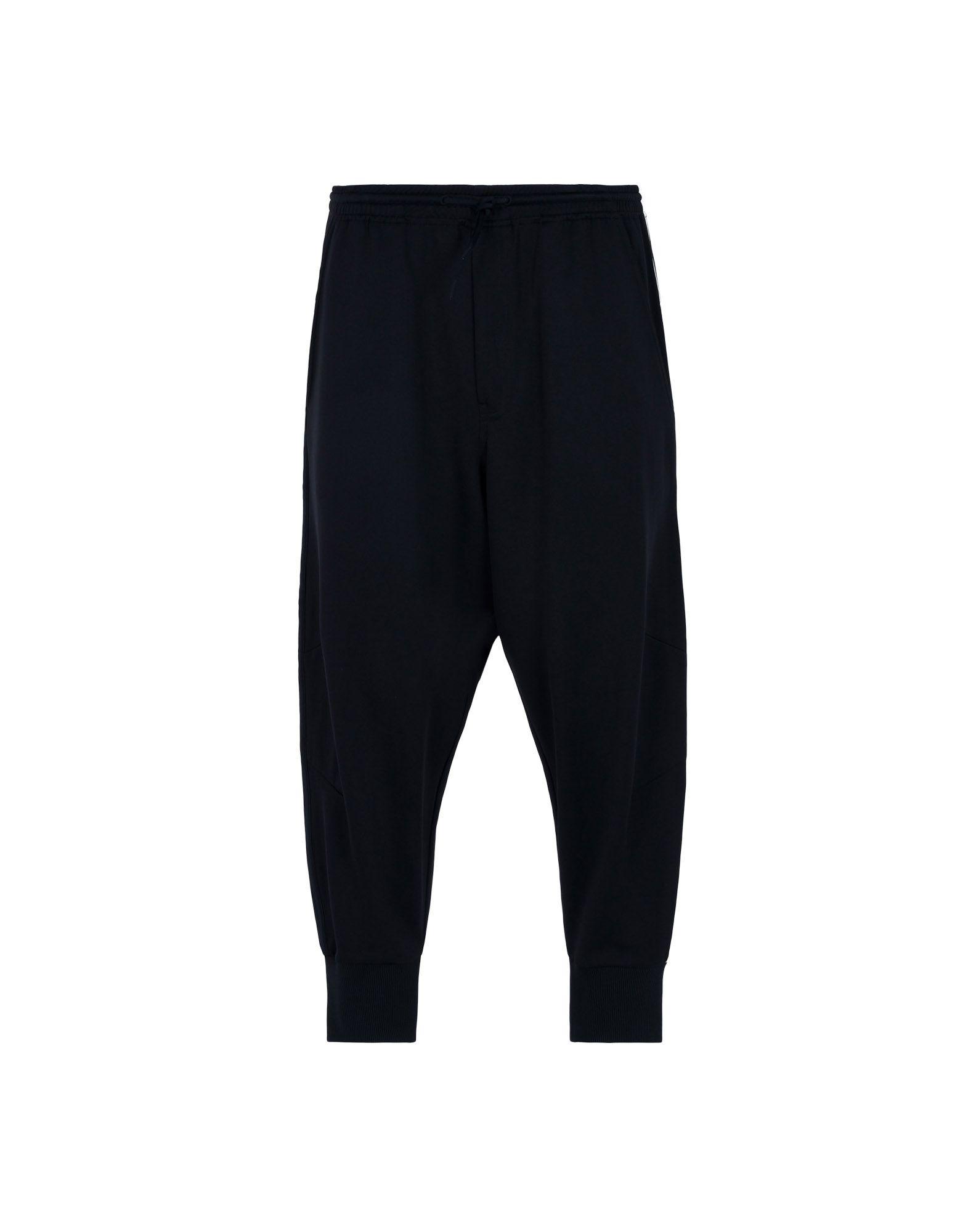 felpa pantaloni adidas uomo