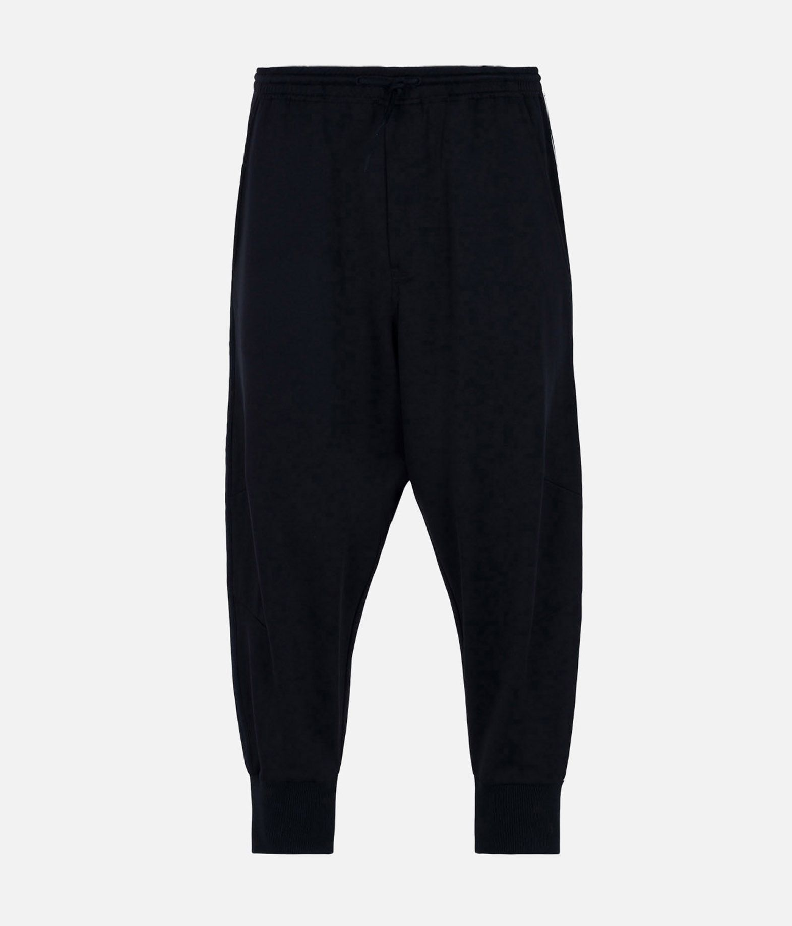 7d81620ea ... Y-3 Y-3 3-STRIPES TRACK PANTS Sweatpants Man f ...