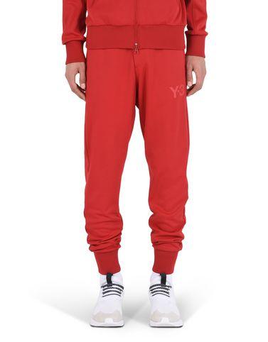 Y-3 CLASSIC TRACK PANTS パンツ メンズ Y-3 adidas