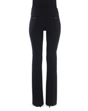 MOSCHINO Pants Woman d