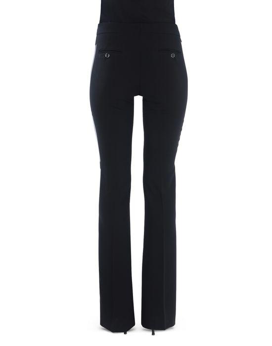 Pants Woman MOSCHINO