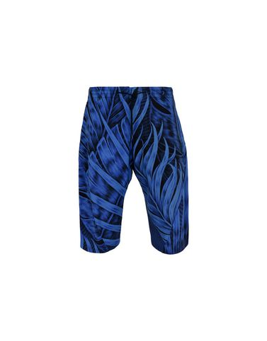 Y-3 3D AOP SHORTS TROUSERS man Y-3 adidas