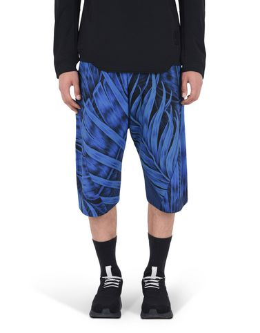 Y-3 3D AOP SHORTS PANTS man Y-3 adidas