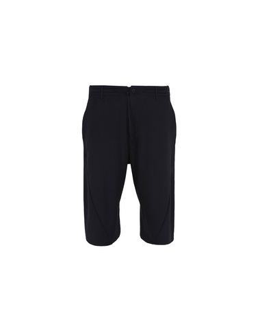Y-3 3D SHORTS TROUSERS man Y-3 adidas