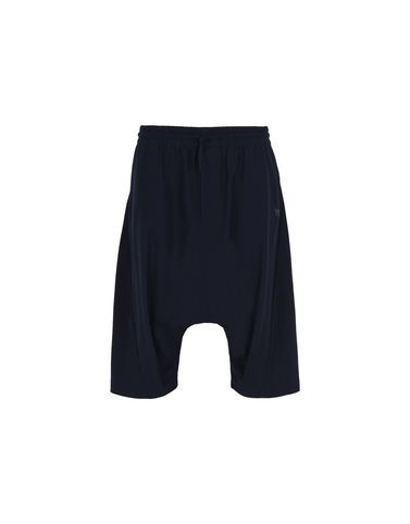 Y-3 TWILL SAROUEL SHORTS PANTS man Y-3 adidas
