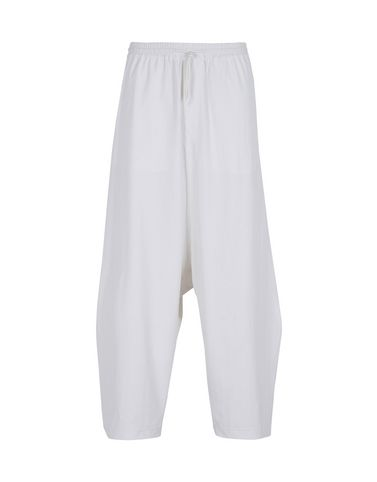 Y-3 PU SAROUEL PANTS パンツ メンズ Y-3 adidas