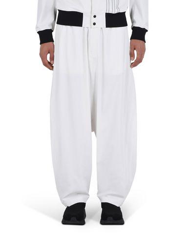 Y-3 PU SAROUEL PANTS PANTS man Y-3 adidas