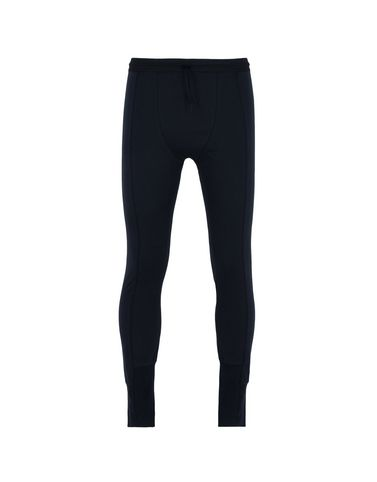 Y-3 CLIMA LONG JOHNS TROUSERS man Y-3 adidas