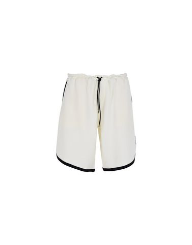 Y-3 MESH 3-STRIPES SHORTS TROUSERS man Y-3 adidas