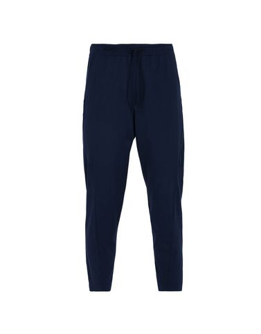 Y-3 LONG JOHNS TROUSERS man Y-3 adidas