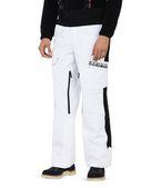 NAPAPIJRI Ski trousers Man NAK f