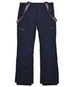 NAPAPIJRI Ski trousers Man NELION a