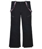 NAPAPIJRI Ski trousers U NELION a