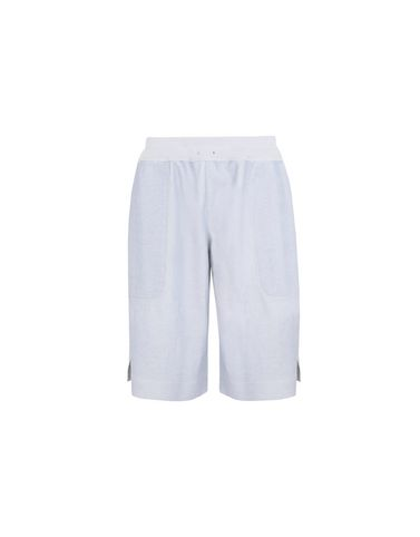 Y-3 SHEER TRACK SHORTS PANTS man Y-3 adidas