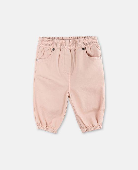 Pipkin Shells Trousers