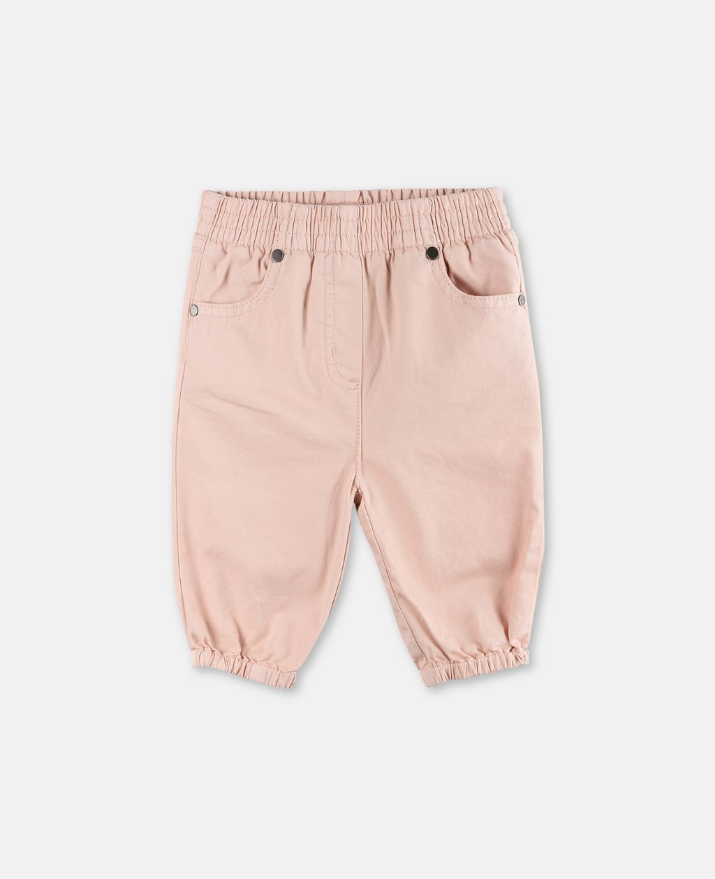 Pipkin Shells Pants