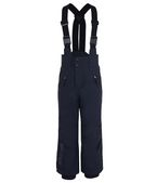 NAPAPIJRI Ski pants Man K COLBECK JUNIOR f