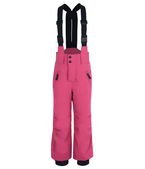 NAPAPIJRI Ski trousers Man K COLBECK JUNIOR f