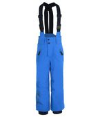 NAPAPIJRI Ski trousers U K COLBECK JUNIOR f