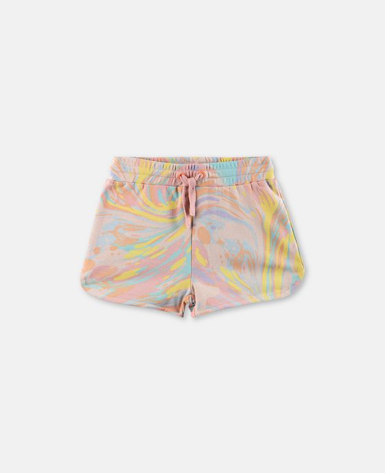 STELLA McCARTNEY KIDS Bottoms D c