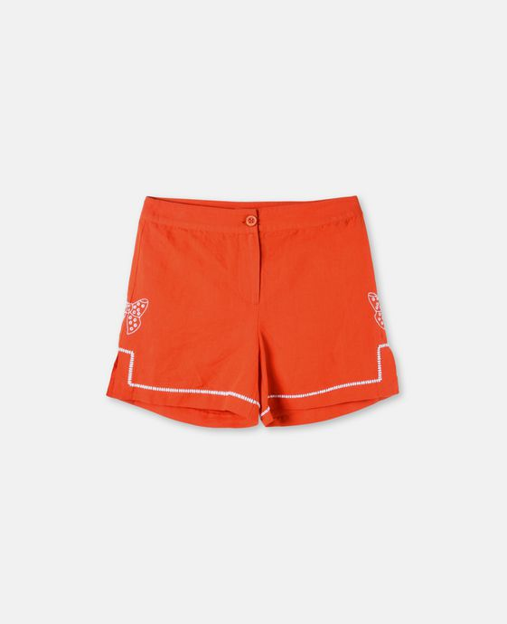 STELLA McCARTNEY KIDS Pantaloni & Shorts D c