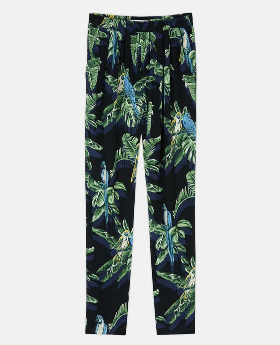 Christine Paradise Trousers