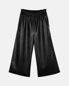 Mya Skin Free Skin Trousers