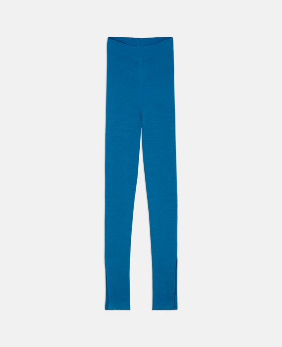Topaz Knit Trousers