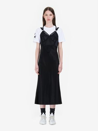 Bra Hybrid Dress
