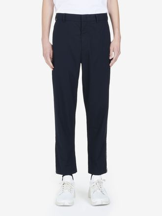 Pantalon Doherty