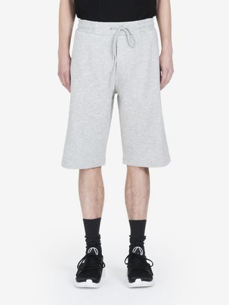 McQ Repeat Logo Shorts