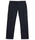 NAPAPIJRI Cargo trousers U MOTO a