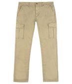 NAPAPIJRI Cargo pants Man MOTO a