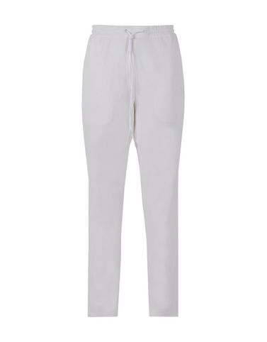 Y-3 MATTE TRACK PANTS TROUSERS woman Y-3 adidas