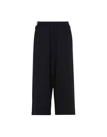 Y-3 BOLD STRIPE PANTS PANTS woman Y-3 adidas