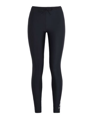Y-3 STRETCH LEGGINGS TROUSERS woman Y-3 adidas
