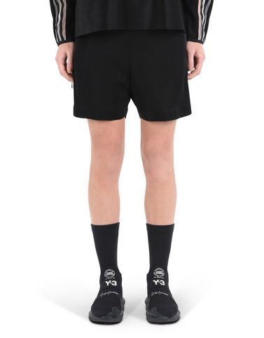 Y-3 SPACER SHORTS TROUSERS woman Y-3 adidas