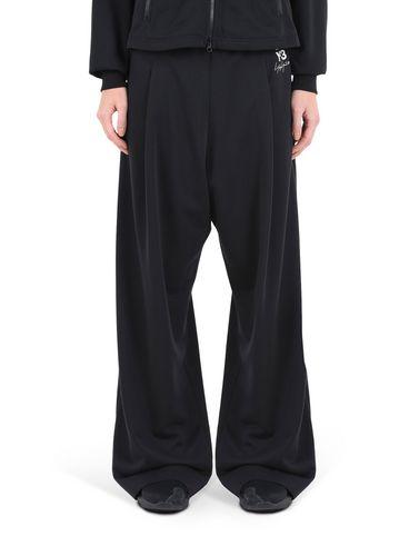 Y-3 LUX WIDE PANTS パンツ レディース Y-3 adidas