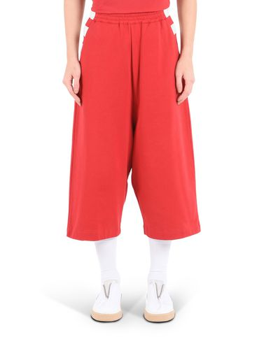 Y-3 BOLD STRIPE PANTS パンツ レディース Y-3 adidas