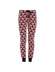 Pants Woman LOVE MOSCHINO