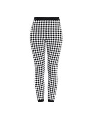 Leggings Woman BOUTIQUE MOSCHINO