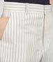 BOTTEGA VENETA LATTE COTTON PANT Jeans or Pant Man ap