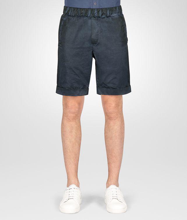 BOTTEGA VENETA DENIM COTTON PANT Trouser or jeans Man fp