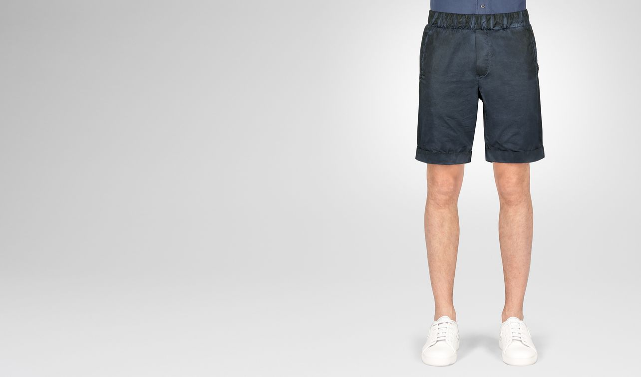 denim cotton pant landing