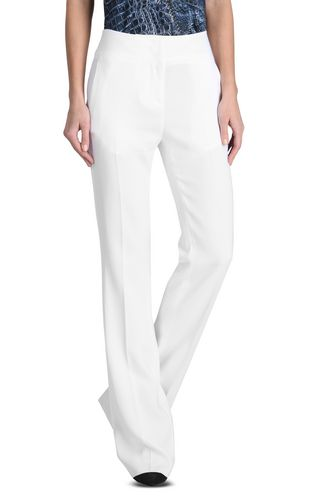 JUST CAVALLI Jeans D Jeans with Magnolia patch f