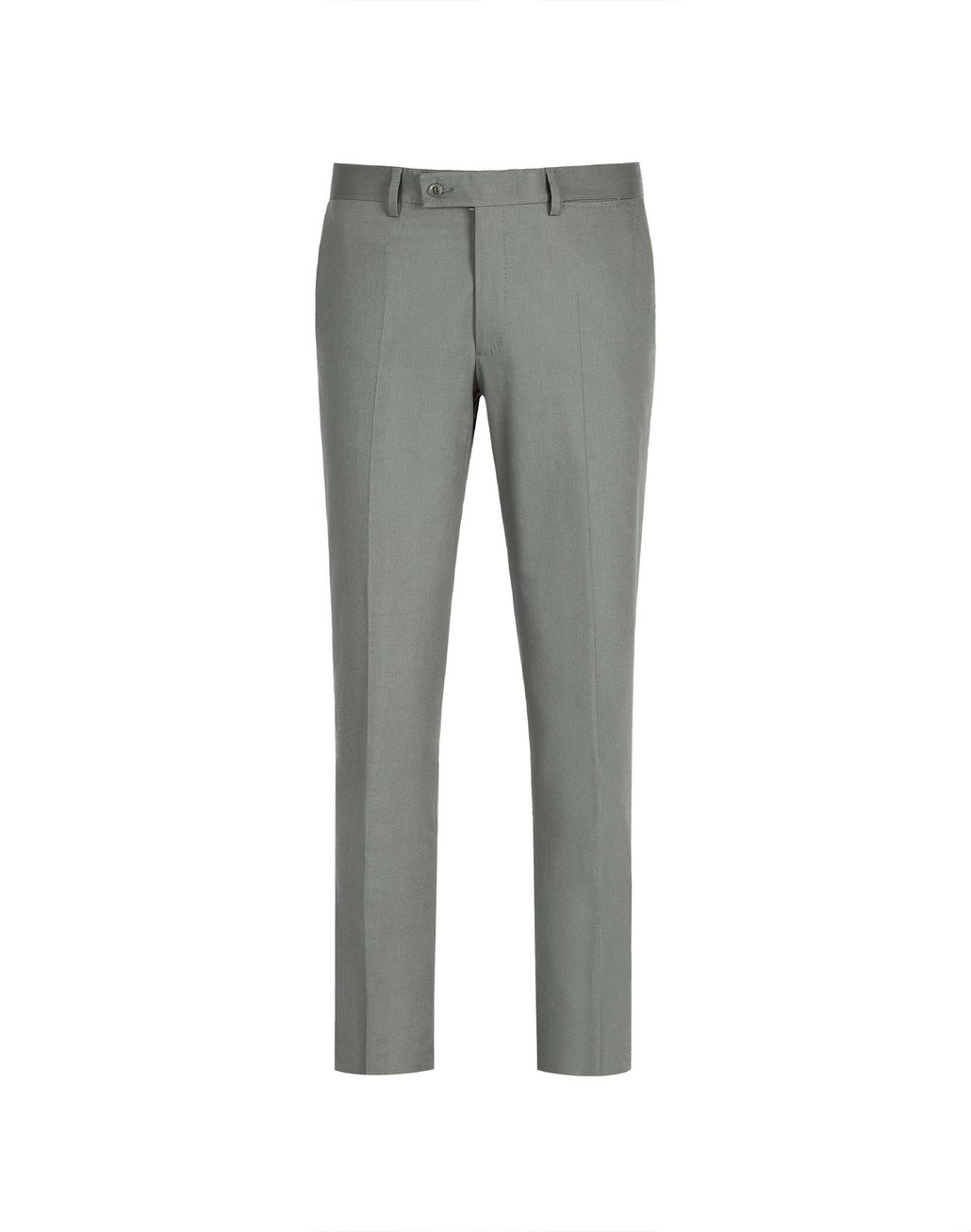 BRIONI Thyme Tignes Chino Pants Trousers Man f