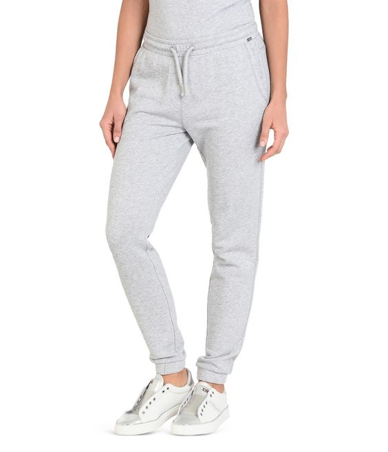 NAPAPIJRI MILEO Sweatpants Woman f