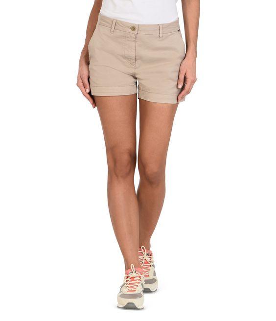 NAPAPIJRI NIQUERO Shorts Woman f